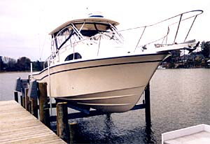 East Coast Boat Lifts The Flat Plate Drive System
